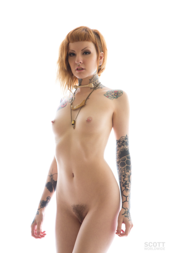 nude punk girl Archives - Nude hotties