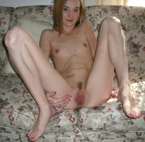 tranny fuck guys blog