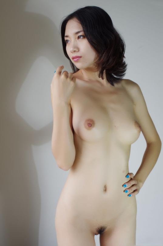 Voyeurhit asian voyeur webcam