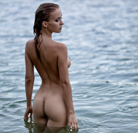 Nude girls Archives - Page 5 of 10 - Nude hotties
