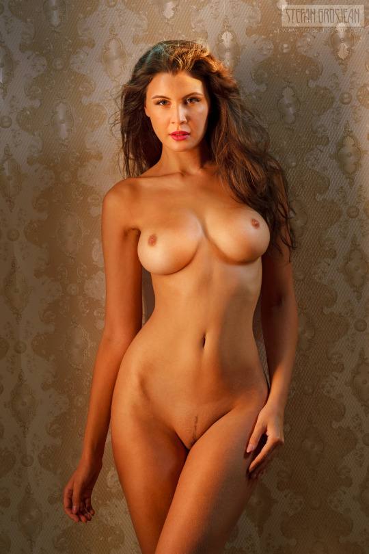 Think, skinny hourglass figure nude recommend