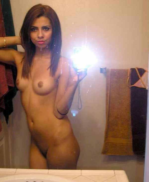 mixed race naked girls pics