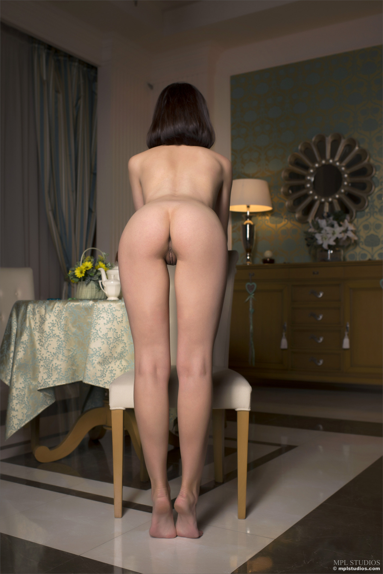big naked russian butts pics