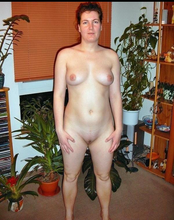 free ugly girl sex pics