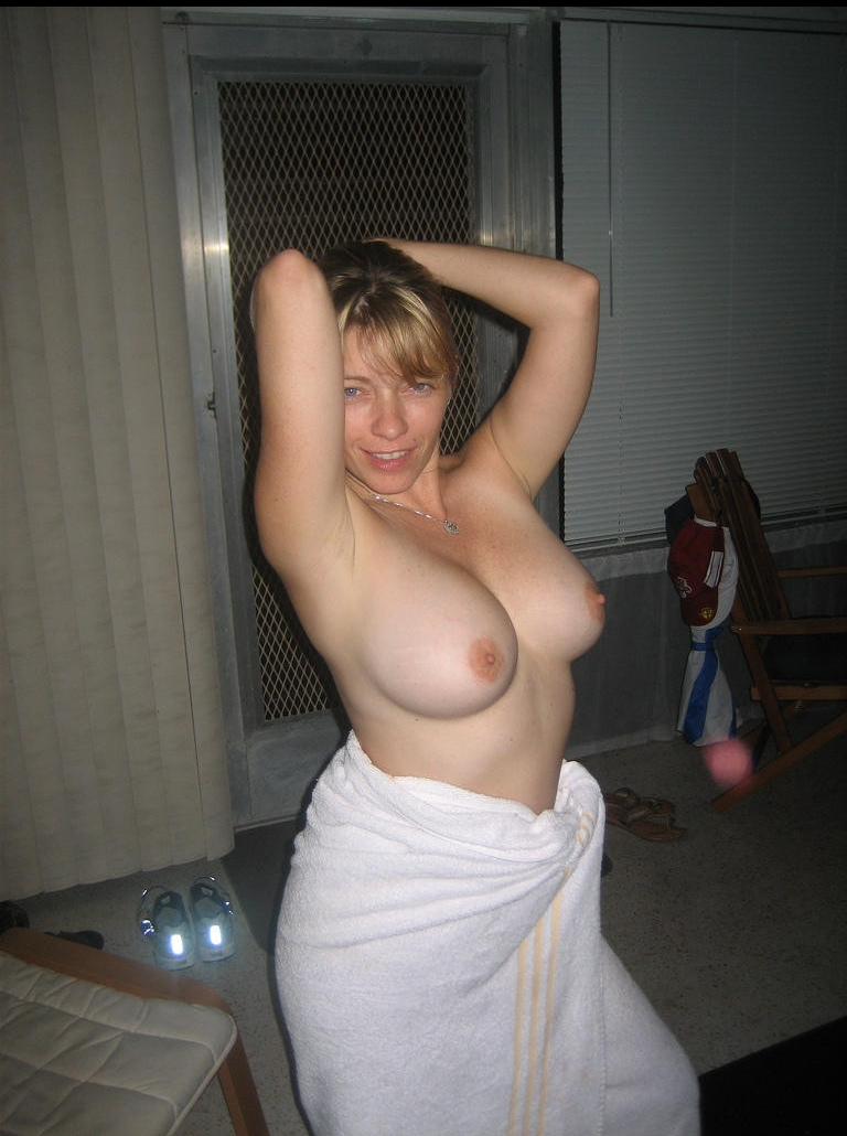 hot pussy pic in hospital